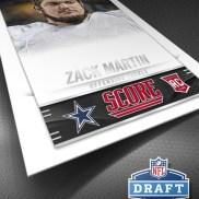 panini-america-2014-score-rookie-card-zack-martin-dynamic