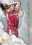 panini-america-2013-14-select-basketball-blake