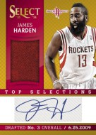panini-america-2013-14-select-basketball-harden