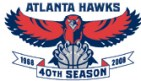 Atlanta Hawks Team Address