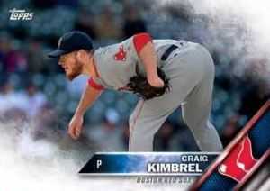 16_topps-update-series-baseball_page_2-001