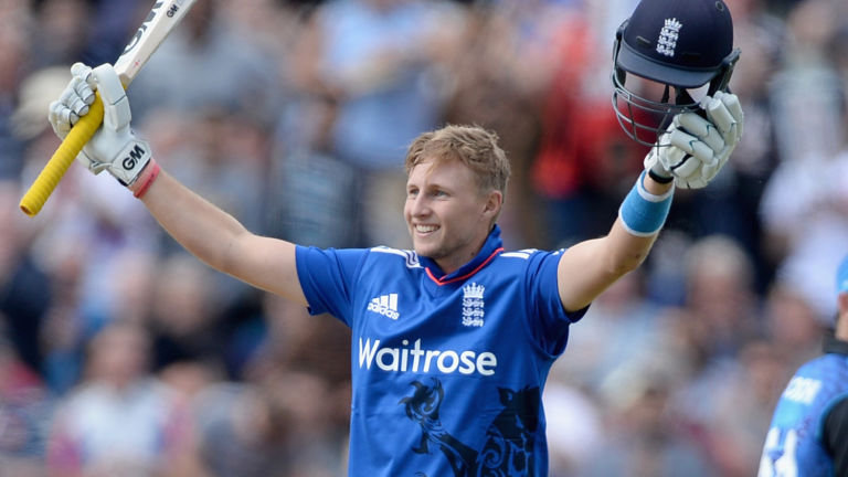England score record 408-9 runs