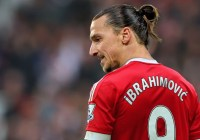 Thierry Henry: Zlatan will bounce back from his goal drought