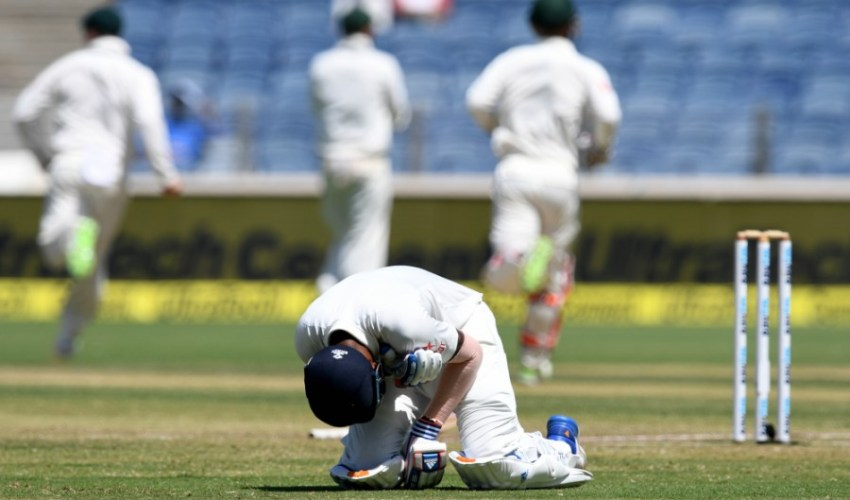 KL Rahul out for Champions Trophy a bummer for Indian Team