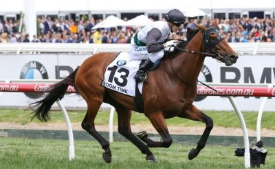 Caulfield Cup 2018 – What you need to know | Sports News Australia