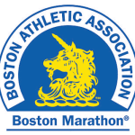 featured_icon_boston-marathon-logo