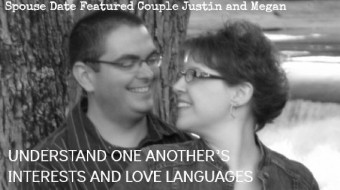 justin-megan-with-text