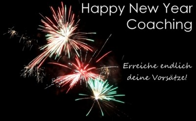 happy-new-year-coaching-klein