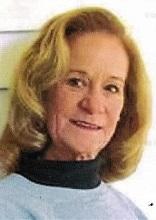Lydia Lackey