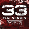 33_series_logo_sm