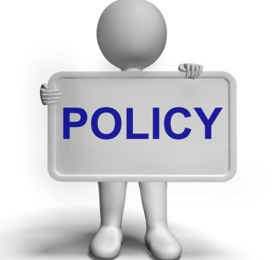 Policy image