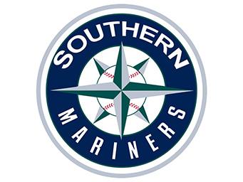 SouthernMarinersWeb