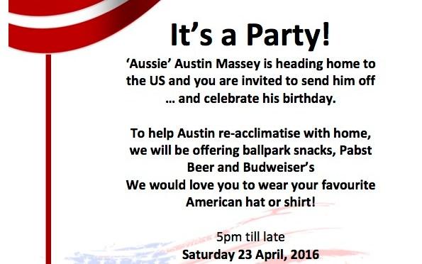 austin-invite