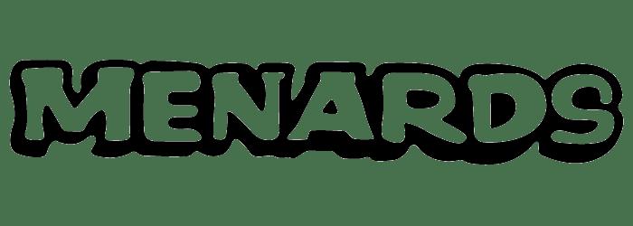 Menards Logo small