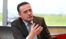 Реорганизација ЕПС и два нова предузећа у Србијагасу