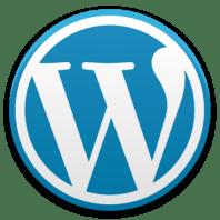 Spy On WordPress Themes and Plugins