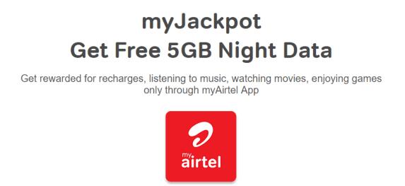 www.airtel.in/free