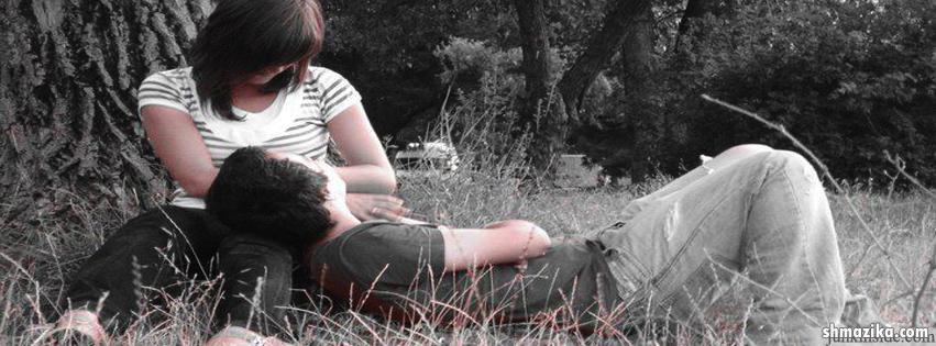 غلاف فيس بوك رومنسي 2015 , احلى اغلفة الفيس بوك الرومانسية 2015 , اجمل صور للفيس بوك 2015_1391199312_148.