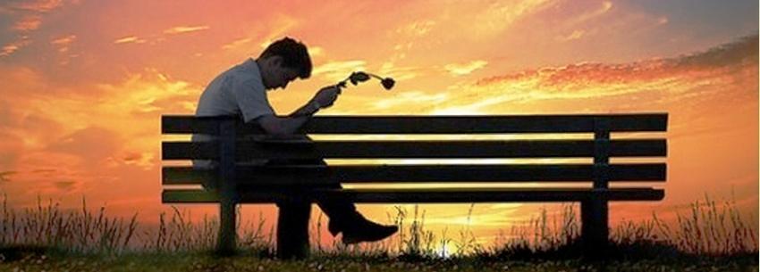 أغلفة للفيس بوك جميلة,غلاف فيس بوك حزين 2015,اجمل اغلفة الفيس بوك الحزينة 2016 2015_1391200734_700.