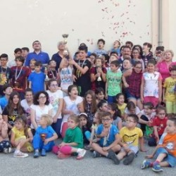 SQUILLACE2 torneo parrocchia squillace lido