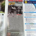 2013-01 Competitor mag