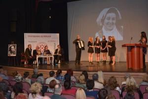 Promocja Krusevac11