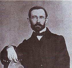 vladimirjovanovic
