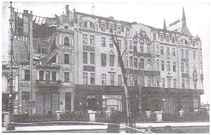 300px-Beograd_1914