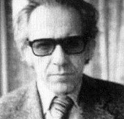 250px-Miloš_Gvozdenović