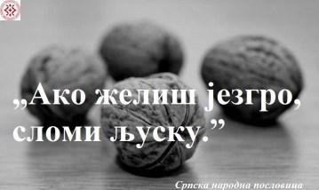 walnuts-nuts-healthy-shell-45211