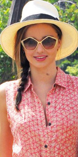best sunglasses for tennis  best sunglasses