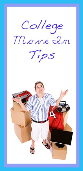movetips
