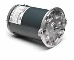 Product categories farm duty electric motors srvc for Farm duty electric motor
