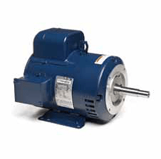 Product categories close coupled pump motors single phase for Marathon electric motor replacement parts