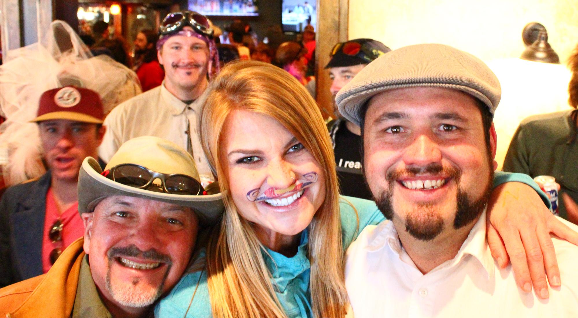 2014-10-05-8th-Annual-Mustache-Ride-0323