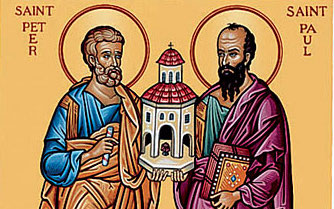 011-Ss.-Peter-and-Paul