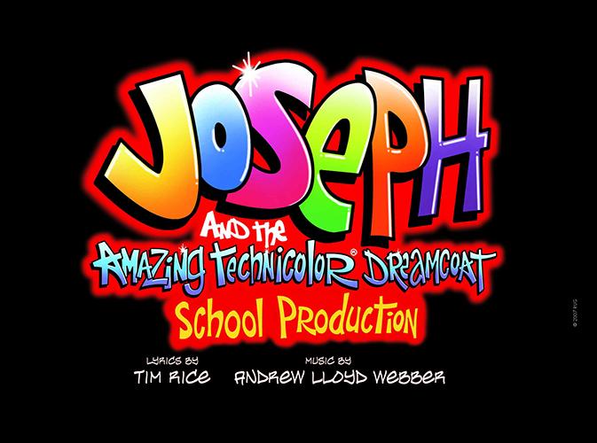 Jospeh Tickets ON SALE NOW!