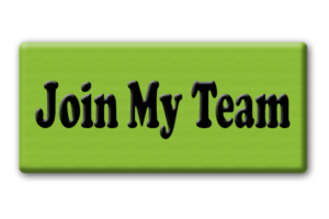 It Works join our team button