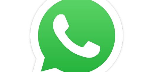 Neu: Bleibe mit Whatsapp auf dem aktuellen Stand!