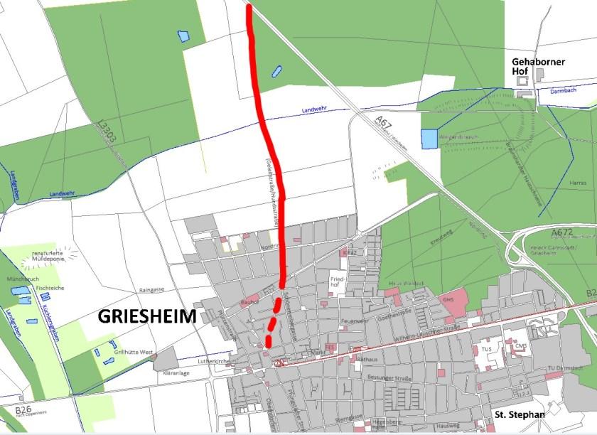 geleitstraße1