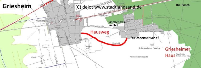hausweg-1910