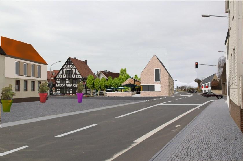 06 altemitte_2014-04-13-terrassebierg_weiter