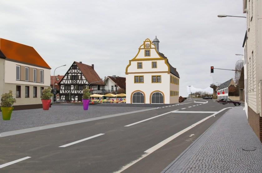 08 altemitte_2014-04-13-altes Rathaus
