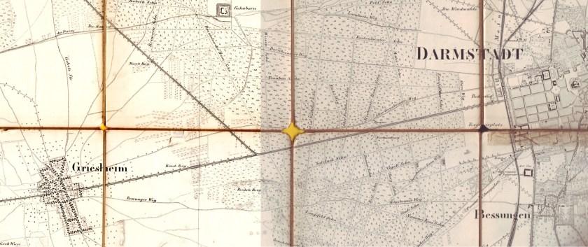 topokarte1850
