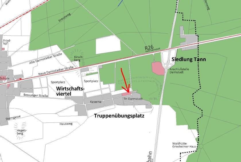 stadtplan_windkanal_1936