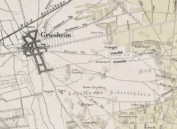 schiessplatz1876