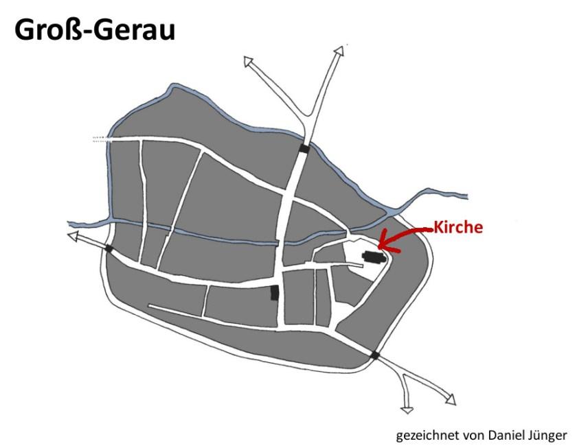 gr_gerau