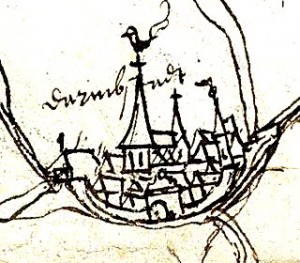 1575 da