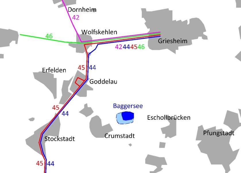 bäderbus_karte buslinien bestand
