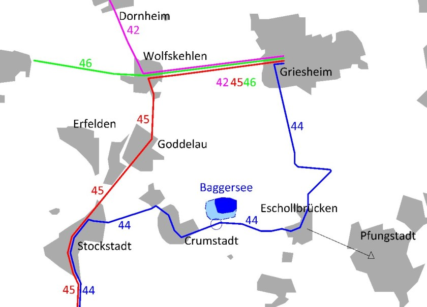 bäderbus_karte buslinien neu